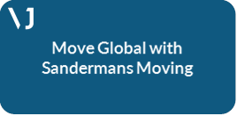 moveglobal